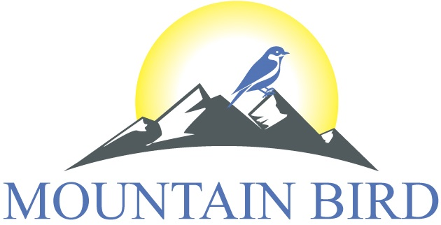 Mountain Bird